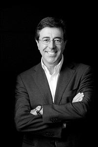 Stefano Del Frate, General Manager Assocom