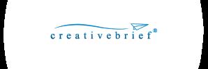 blog creative brief