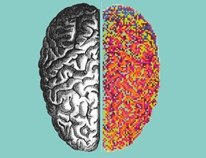 brain-mostra-milano_1228353