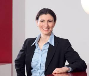Elisa Pugliese