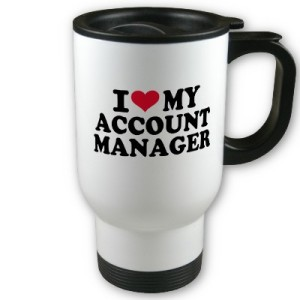 Account-ManagerHeart