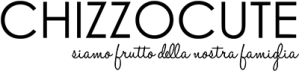 Chizzocute-Logo-Header