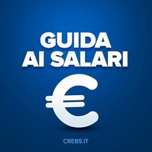 salari