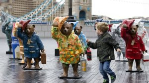 FloresemNottingHill_Paddington22