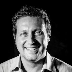 Maurizio Mesenzani, Founder e Sales Director Chorally, consulente placement dell'Università Bicocca