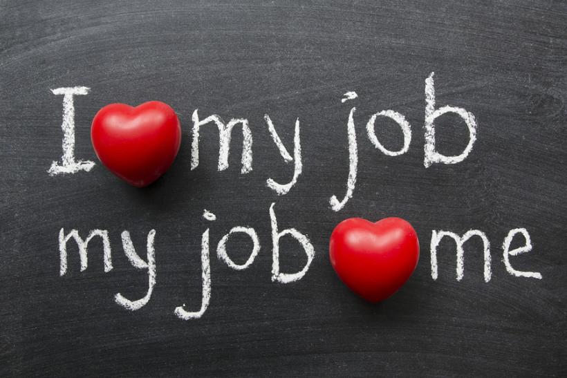 Ufficio Job Placement Bicocca : I consigli di un esperto di placement. intervista a maurizio
